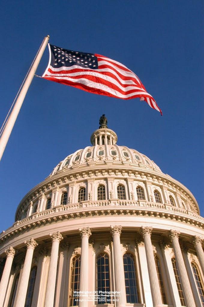 Capitol15.jpg